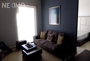 Foto de departamento en renta en avenida 135 , supermanzana 527, benito juárez, quintana roo, 20221102 No. 01