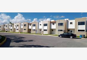 Foto de casa en venta en avenida 135 ., supermanzana 527, benito juárez, quintana roo, 20274828 No. 01