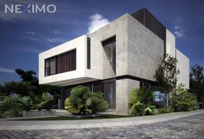 Foto de casa en venta en avenida 135 , supermanzana 527, benito juárez, quintana roo, 0 No. 01