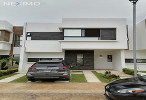 Foto de casa en renta en avenida 135 , supermanzana 527, benito juárez, quintana roo, 0 No. 01