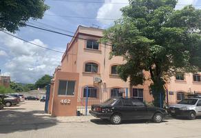 Foto de terreno habitacional en renta en avenida 14 norte oriente 462, la pimienta, tuxtla gutiérrez, chiapas, 0 No. 01