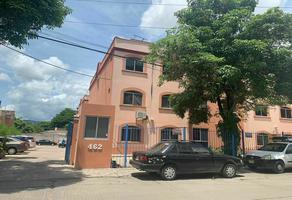 Foto de departamento en renta en avenida 14 norte oriente , tuxtla gutiérrez centro, tuxtla gutiérrez, chiapas, 0 No. 01
