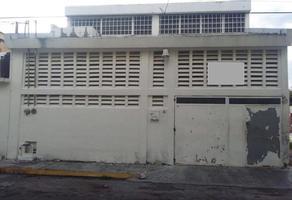 Foto de bodega en venta en avenida 145 0000000000000001, sm 90, benito juárez, quintana roo, 13307528 No. 01