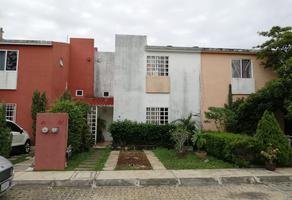 Foto de casa en venta en avenida 145 , región 518, benito juárez, quintana roo, 19080297 No. 01