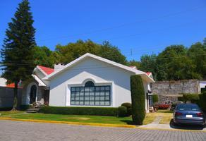 Foto de casa en venta en avenida 15 de mayo 149, los cipreses, puebla, puebla, 0 No. 01