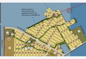 Foto de terreno habitacional en venta en avenida 15 de mayo 2703, zona cementos atoyac, puebla, puebla, 0 No. 01