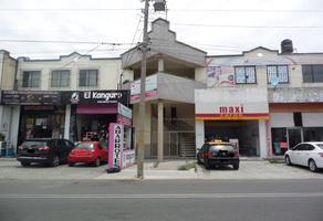 Foto de oficina en venta en avenida 15 de mayo 2913, las hadas mundial 86, puebla, puebla, 0 No. 01