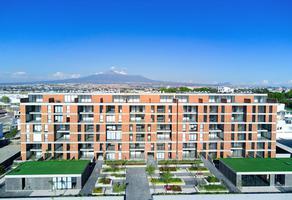 Foto de departamento en venta en avenida 15 de mayo 4514, zona cementos atoyac, puebla, puebla, 0 No. 01