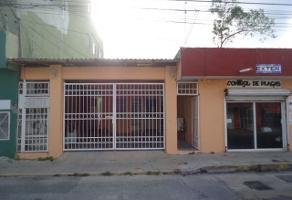 Foto de casa en venta en avenida 15 , luis donaldo colosio, solidaridad, quintana roo, 5104091 No. 01