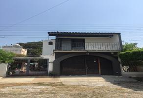 Foto de casa en renta en avenida 15 poniente norte , el mirador, tuxtla gutiérrez, chiapas, 0 No. 01
