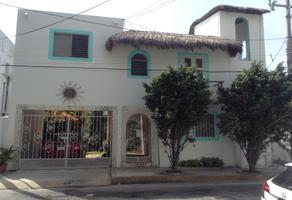 Foto de edificio en venta en avenida 15 sur , playa del carmen centro, solidaridad, quintana roo, 0 No. 01