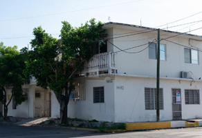 Foto de casa en venta en avenida 15 , venustiano carranza, boca del río, veracruz de ignacio de la llave, 15942947 No. 01