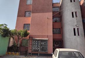 Foto de departamento en venta en avenida 16 de septiembre 1, la monera, ecatepec de morelos, méxico, 0 No. 01