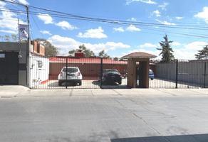 Foto de casa en venta en avenida 16 de septiembre 214, alfredo v. bonfil, atizapán de zaragoza, méxico, 0 No. 01