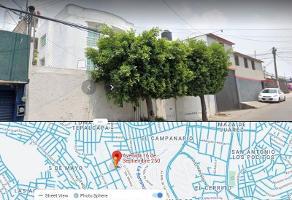 Foto de departamento en venta en avenida 16 de septiembre 250, alfredo v bonfil, atizapán de zaragoza, méxico, 0 No. 01