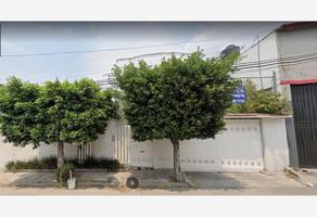 Foto de departamento en venta en avenida 16 de septiembre 250, alfredo v. bonfil, atizapán de zaragoza, méxico, 18908808 No. 01