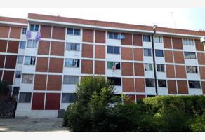 Foto de departamento en venta en avenida 16 de septiembre 39, nativitas, xochimilco, df / cdmx, 12791891 No. 01