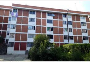 Foto de departamento en venta en avenida 16 de septiembre 39, nativitas, xochimilco, df / cdmx, 8377923 No. 01