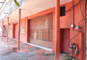 Foto de local en renta en avenida 16 de septiembre 402 , coatzacoalcos centro, coatzacoalcos, veracruz de ignacio de la llave, 12816214 No. 01