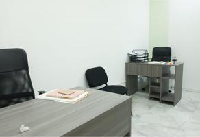 Foto de oficina en renta en avenida 16 de septiembre 410, guadalajara centro, guadalajara, jalisco, 0 No. 01