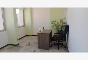 Foto de oficina en renta en avenida 16 de septiembre 410, mexicaltzingo, guadalajara, jalisco, 0 No. 01