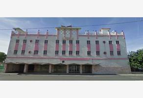 Foto de edificio en venta en avenida 16 de septiembre # 634 oriente, ciudad juárez centro, juárez, chihuahua, 6461629 No. 01