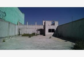 Foto de terreno habitacional en venta en avenida 16 de septiembre 81, san juan xocotla, tultepec, méxico, 0 No. 01