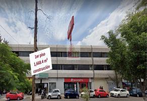 Foto de bodega en venta en avenida 16 de septiembre , industrial alce blanco, naucalpan de juárez, méxico, 13126073 No. 01