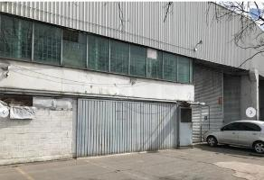 Foto de bodega en renta en avenida 16 de septiembre , industrial alce blanco, naucalpan de juárez, méxico, 16820112 No. 01