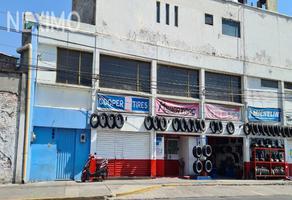 Foto de oficina en renta en avenida 16 de septiembre , industrial alce blanco, naucalpan de juárez, méxico, 20101859 No. 01