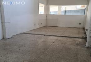 Foto de oficina en renta en avenida 16 de septiembre , industrial alce blanco, naucalpan de juárez, méxico, 20101859 No. 07