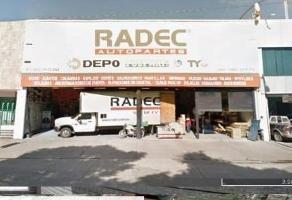 Foto de local en renta en avenida 16 de septiembre , moderna, guadalajara, jalisco, 13828433 No. 01