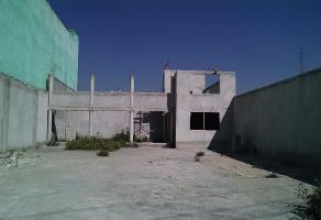 Foto de terreno habitacional en venta en avenida 16 de septiembre numero , san juan xocotla, tultepec, méxico, 10717872 No. 01
