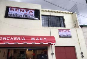 Foto de oficina en renta en avenida 16 de septiembre , san bartolo naucalpan (naucalpan centro), naucalpan de juárez, méxico, 0 No. 01