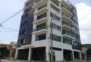 Foto de edificio en venta en avenida 16 poniente, esquina 12 calle poniente , el mirador, tuxtla gutiérrez, chiapas, 12932759 No. 01