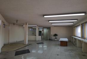 Foto de oficina en renta en avenida 16 septiembre 113, industrial alce blanco, naucalpan de juárez, méxico, 17432363 No. 01