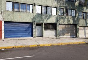 Foto de local en venta en avenida 17 de mayo 75, san bartolo atepehuacan, gustavo a. madero, df / cdmx, 18913005 No. 01