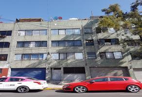 Foto de local en venta en avenida 17 de mayo , san bartolo atepehuacan, gustavo a. madero, df / cdmx, 18918454 No. 01