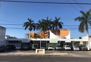 Foto de local en renta en avenida 17 , méxico norte, mérida, yucatán, 14105737 No. 01