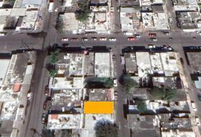 Foto de terreno habitacional en venta en avenida 17 , venustiano carranza, boca del río, veracruz de ignacio de la llave, 0 No. 01