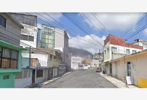 Foto de edificio en venta en avenida 18 de marzo 0, sector popular, toluca, méxico, 0 No. 01