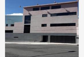 Foto de edificio en venta en avenida 18 de marzo 227, sector popular, toluca, méxico, 0 No. 01