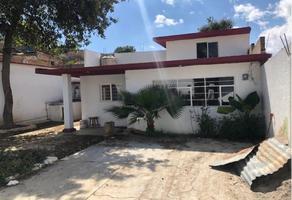 Foto de casa en venta en avenida 18 de marzo manzana 23lote 9, san lorenzo tlalmiminolpan, tlalmanalco, méxico, 11874976 No. 01