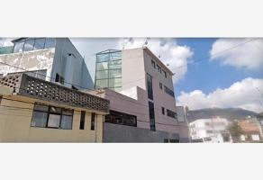 Foto de edificio en venta en avenida 18 de marzo na, sector popular, toluca, méxico, 0 No. 01