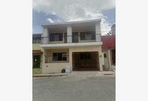 Foto de casa en renta en avenida 19 lote 5manzana 5, miraflores, córdoba, veracruz de ignacio de la llave, 0 No. 01