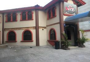 Foto de local en renta en avenida 1ro de mayo 3 manzana 4 , santiago tepalcapa, cuautitlán izcalli, méxico, 0 No. 01