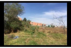 Foto de terreno habitacional en venta en avenida 1ro de mayo , santiago tepalcapa, cuautitlán izcalli, méxico, 0 No. 01