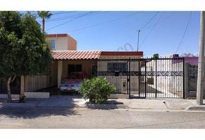 Foto de casa en venta en avenida 2 295, jesús garcia, hermosillo, sonora, 0 No. 01
