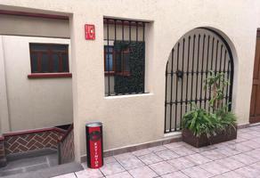 Foto de departamento en renta en avenida 2 oriente 407, centro, puebla, puebla, 0 No. 01