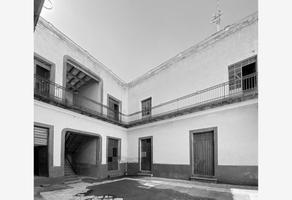 Foto de edificio en venta en avenida 2 poniente 72000, centro, puebla, puebla, 0 No. 01